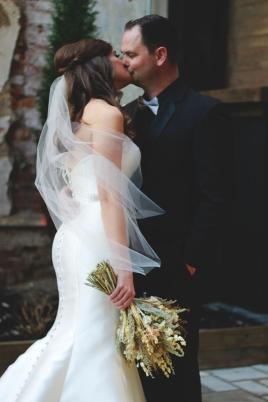 Em20.wed.12017