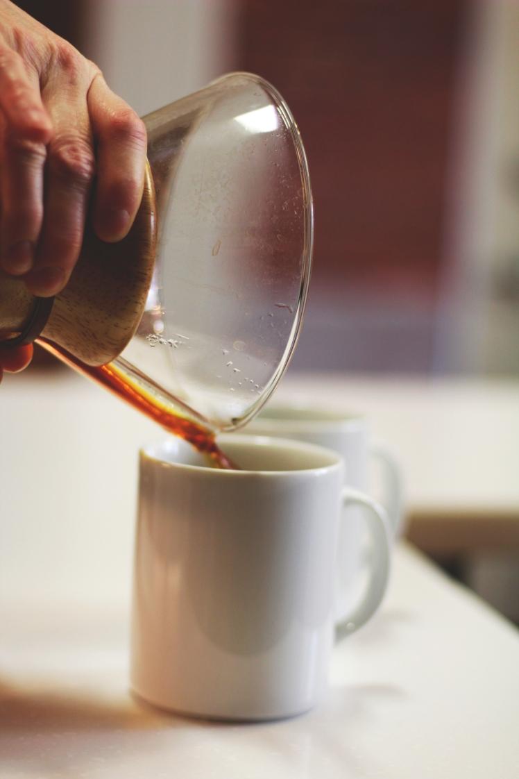 coffeeculture3